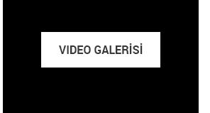 Anadolu Eğitim Sendikası - Galeri