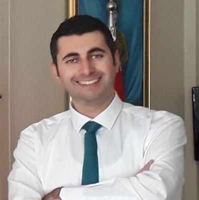Mehmet Alper  ÖĞRETİCİ