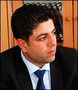 Mehmet DEMİREL